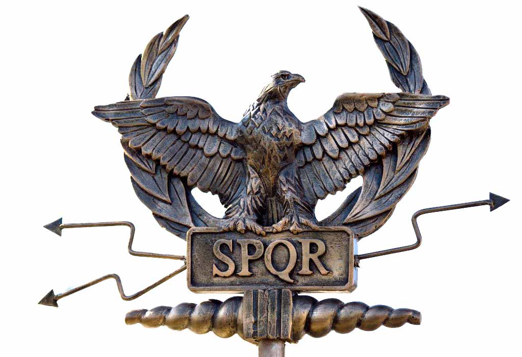 SPQR Conseil